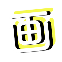 Gazoukakou24 logo