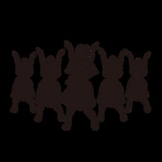 某アイドルグループ