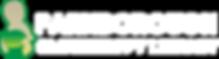 final white logo.png