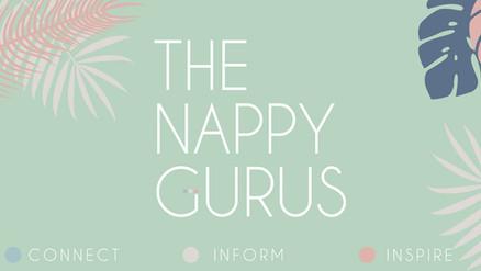 The Nappy Gurus