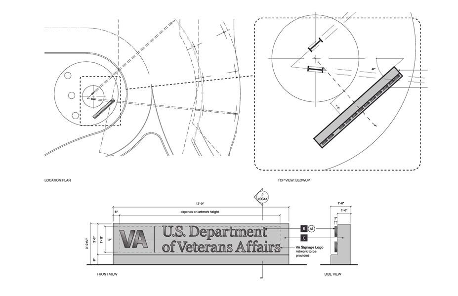 VA-Ponce_overview--01.jpg