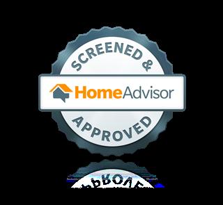 home-advisor-landscaping-logo-desktop.pn