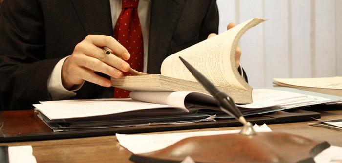 консультация опытного юриста москва