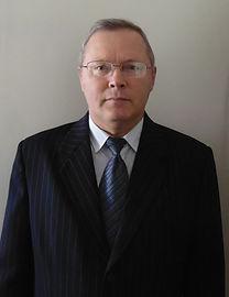 Адвокат. Юридические услуги. Юридическая помощь. Юрист в Минске