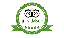 tripadvisor-badge.png