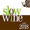 1637_t_guida slow wine 2018-01.jpg