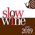guida-slow-wine-2019.jpg
