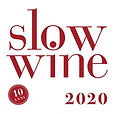 SlowWine10anni-480x480-1.jpg