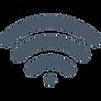 agriturismo servizi wifi libero