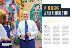 4 -- Introducing Javier Alberto Soto-spr