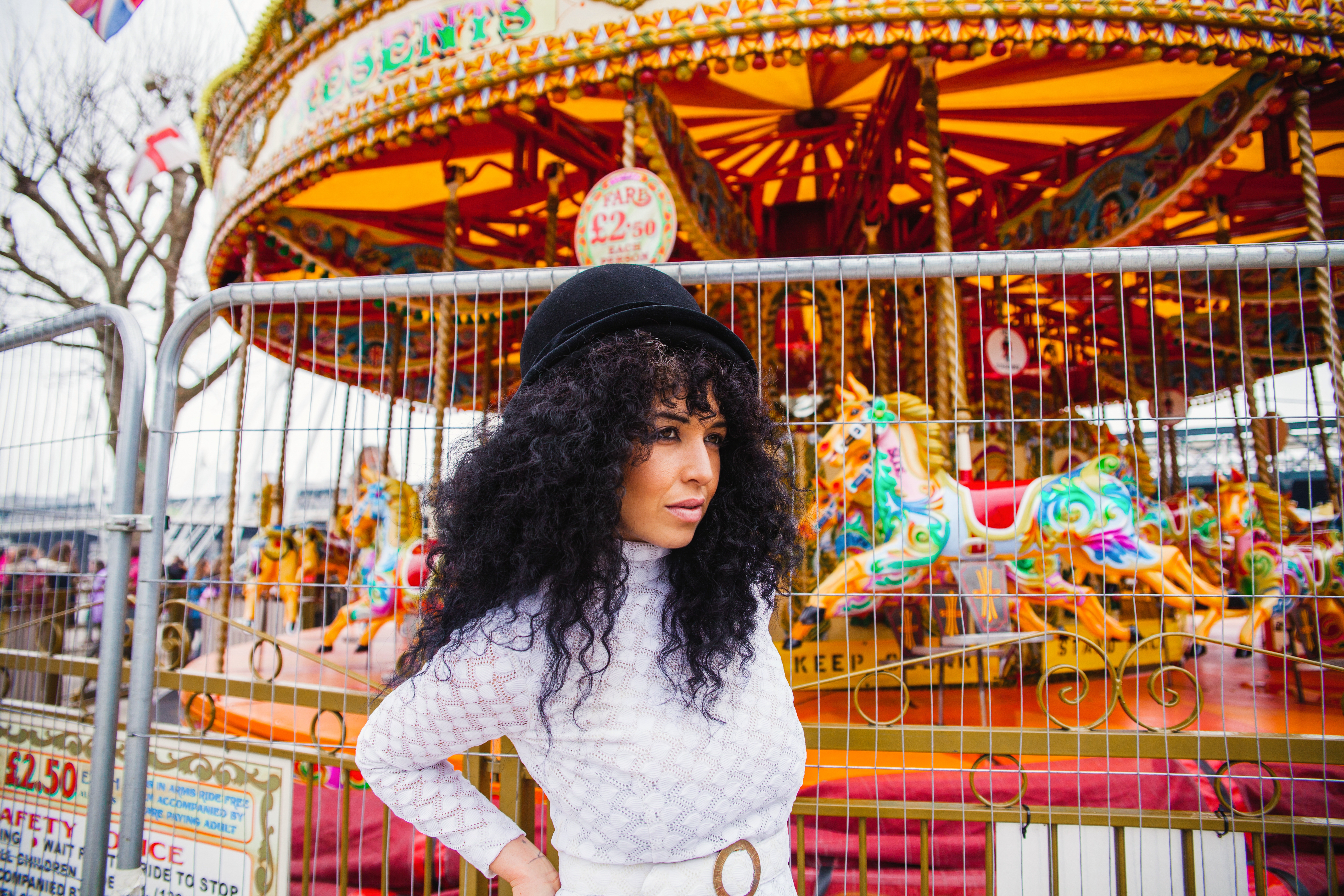 Naomi Bonafoux_LondonShoot_florblakephoto.com-53