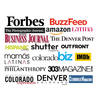 logos for website as seen on.png