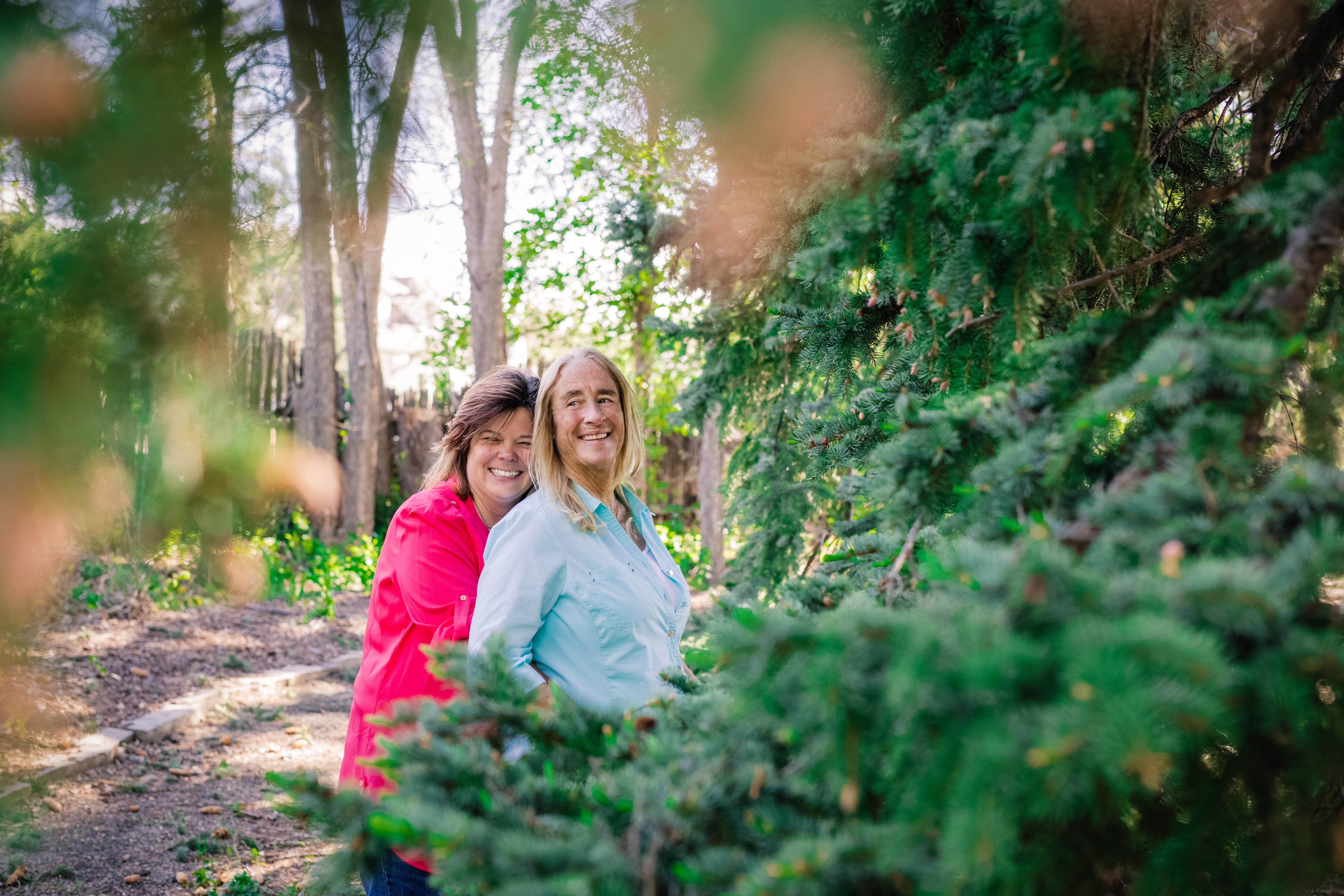 Debbie&CollenPreWeddingPhotographs_www.fabplicity.com-15