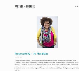 partner and purpose.JPG