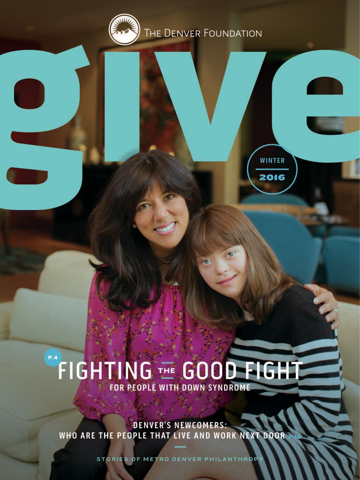 2016 Winter Give Magazine Final PDF_Page_01