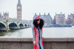 Naomi Bonafoux_LondonShoot_florblakephot