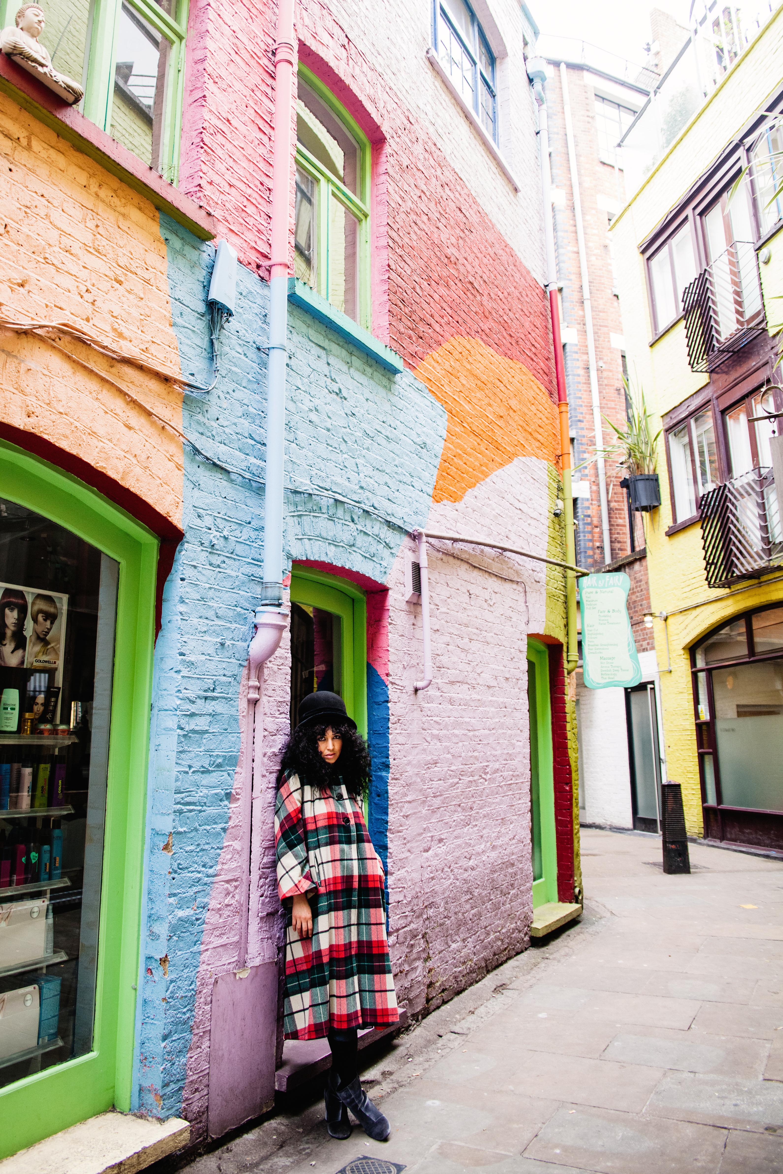 Naomi Bonafoux_LondonShoot_florblakephoto.com-31