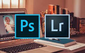 A importância da edição e tratamento das fotos