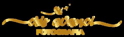logo_assinatura_dourado.png