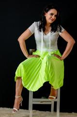 Gabriela (35).jpg