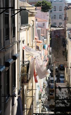 Quintessential Lisbon