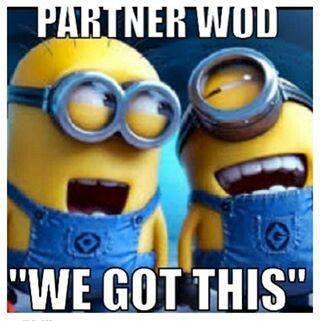 partner wod.jpg