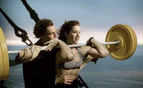 titanicbarbell.jpg