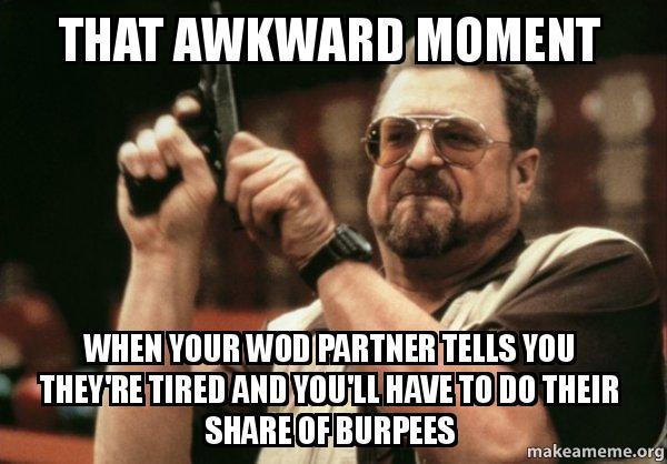 partner burpees.jpg