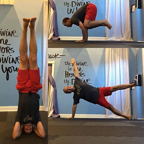 mike draper yoga.jpg