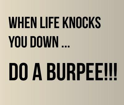 burpee humor.jpg