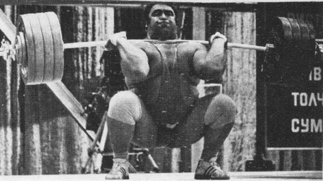 front squat.jpg