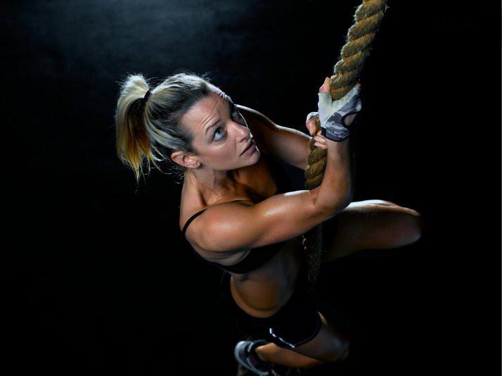 crossfit ropes.jpg