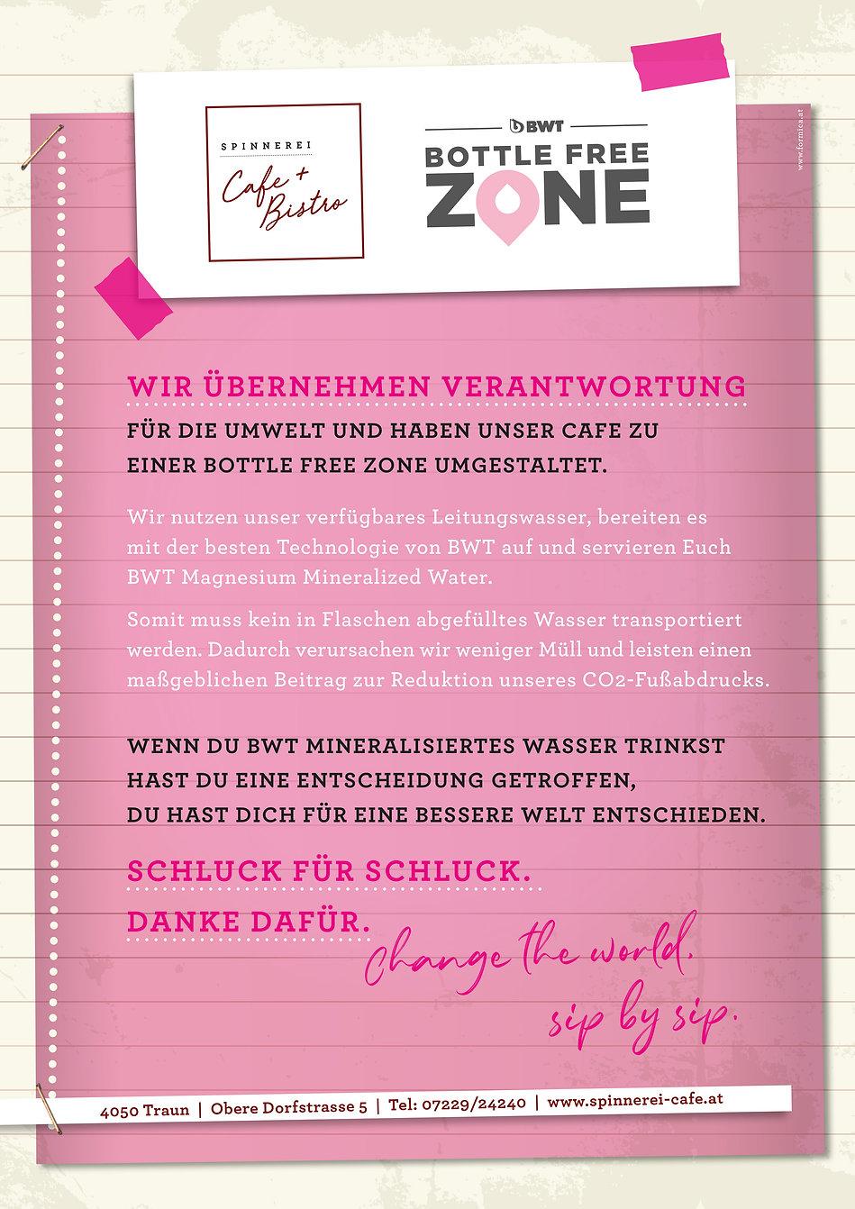 SPINNEREI_bottlefree-poster.jpg