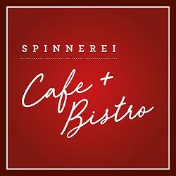 181107_spinnerei_cafe+bistro_FarbemitHG.