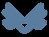 Logo_artistas.png