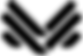 F_Logo_Negre_Simbol.png