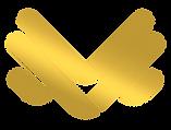 Logo_publi_wix.png