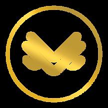 Logo_publi_transparent.png