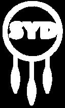 Logotip blanc syd png.png