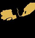 Nakai-Logo--black-text-yellowback.png