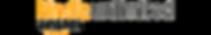 amazon-transparent-kindle-unlimited-5.pn