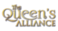 The Queens Alliance - Title - Full Size.