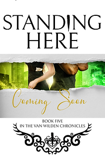 Cover Reveal - Standing Here.png