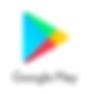 Google Play logo .png