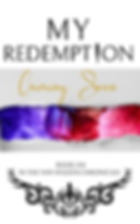 Cover Reveal - My Redemption.png