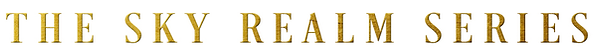 Sky Realm Series Logo.png