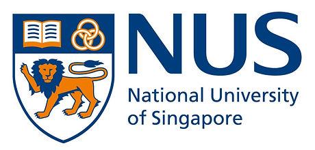 NUS_logo_full-horizontal_edited.jpg