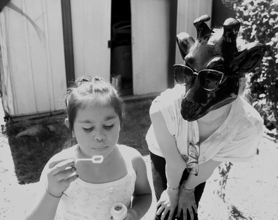 A01_Fierros_Cristabell_Masks_3-9.JPG.jpg