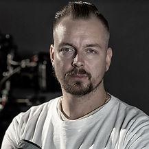 Martin-Larsen.jpg