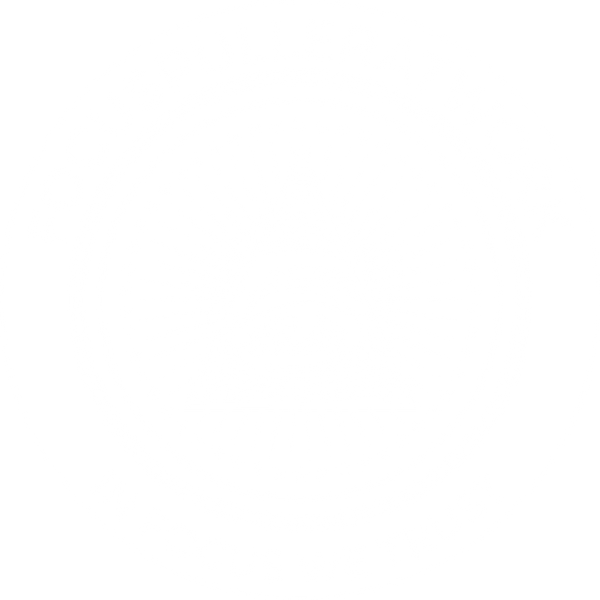in focus we trust.png